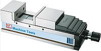 Гидравлические станочные тиски HNCS 200V
