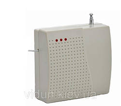Ретранслятор сигнала Smart Security SS-RTM1