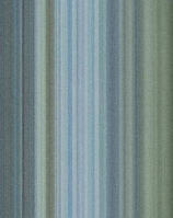 Resopal (2118-HW) 3050*1320*0.8 мм