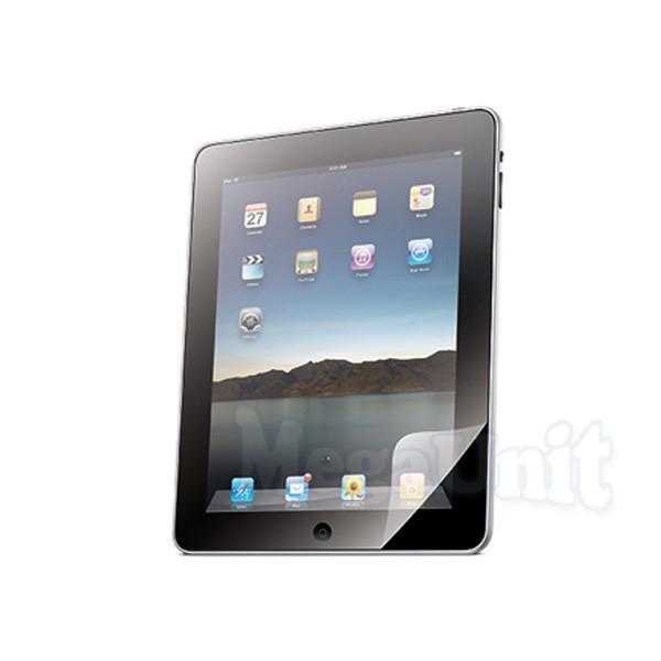Защитная пленка экрана для Apple iPad 1