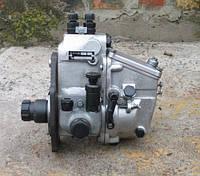 Топливный насос ТНВД Т-25 ( рядный )