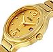 Часы женские Seiko Core Solar SE-SUT180, фото 3