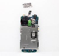 Плата main для телефона LG C660