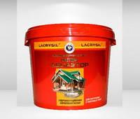 Lacrysil МАСТИКА AQUASTOP 1кг – Гидроизоляционная акриловая высокоэластичная мастика «жидкая резина».