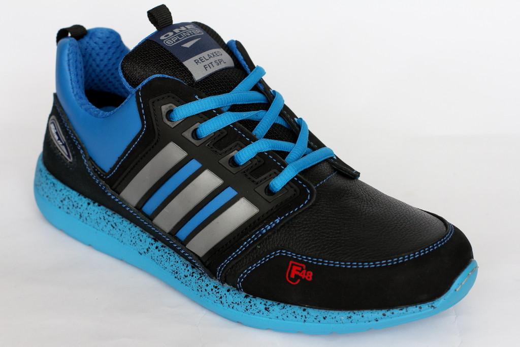 Подростковые стильные кроссовки