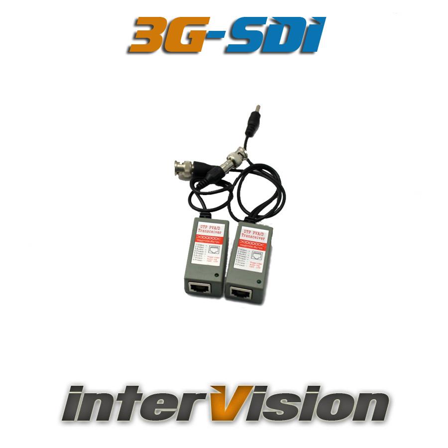 3G-UTP