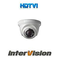 Купольна камера TVI-720D