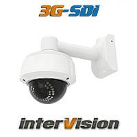 3G-SDI-2095WAI