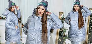 Куртка 799-152