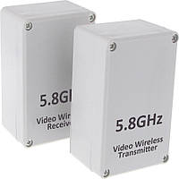 3G-Link-300