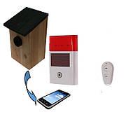 Комплект OUTDOOR LITE GSM