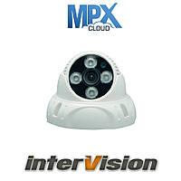 MPX-IP2860WIDE