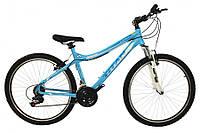 "Велосипед Titan - Light 26 """