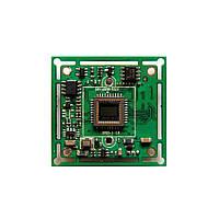 Видеокамера 3G-SDI HD-X-1000C