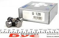 LOBRO U126 Крестовина карданчика руля MB Sprinter 906/Vito 639