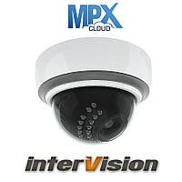 MPX-3000DIRC