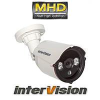 MHD-720W