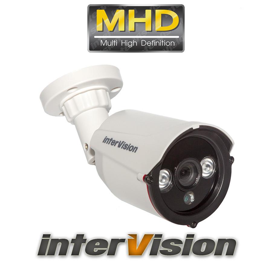 MHD-1080W