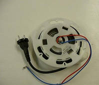Катушка сетевого шнура для пылесоса Rowenta RS-RT3532