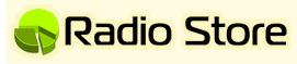 RadioStore