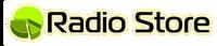 Radio Store