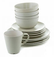 Набор столовой посуды (16 предметов)