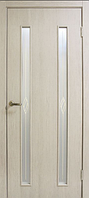 Двери межкомнатные Вероника ПО