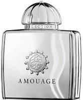 Женская парфюмированная вода Amouage Reflection ( Амуаж Рефлекшн) 100 мл