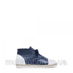 Ботинки VICES женские 36-41