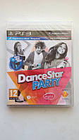 Dance Star Party (PS3)