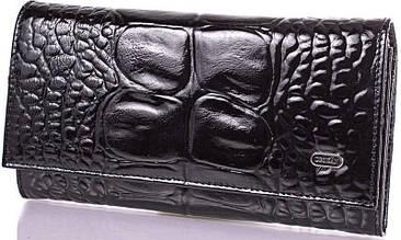 ed776ef2201d Женский изысканный кожаный кошелек DESISAN (ДЕСИСАН), SHI057-2LAK