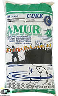 Прикормка Cukk крошка лифтерная Amur 400g