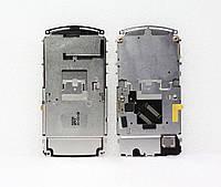 Механизм слайдера для телефона LG GD330