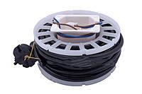 Смотка сетевого шнура в сборе с проводом для пылесоса Samsung DJ67-00374A
