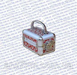 Скринька-скринька для коштовностей,біжутерії
