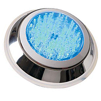 Прожектор AquaViva из нержавейки Led001 546led