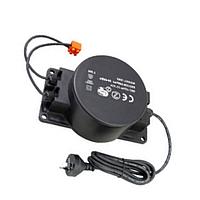 Трансформатор Aquant 100-600Вт