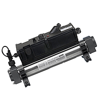 Электронагреватель Elecro 6 кВт