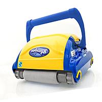 Робот пылесос для бассейна Aquabot Bravo