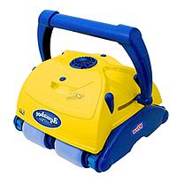 Робот пылесос для бассейна Aquabot Viva