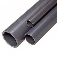 Трубы ПВХ 20-160мм