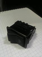 Кнопка освещения салона   ГАЗ - 3110
