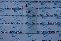 Сенсорный экран для мобильного телефона LG D686 G Pro Lite белый