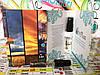 MSPerfum In Blue мужской парфюм качественные духи 3 мл, фото 3