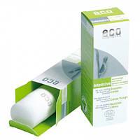Eco cosmetics Интенсивный крем для зрелой кожи с маслом аргании и облепихой, 50 мл