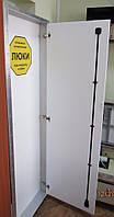 """Люк-дверь модель """"MDF"""" (под заказ)"""