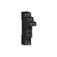 RSZE1S48M Колодка для реле RSB1А160**/RSB 2А080**
