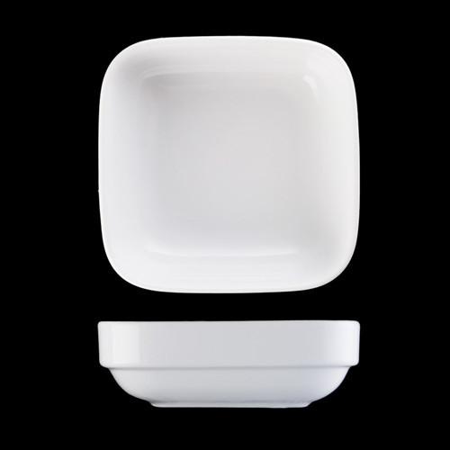 Салатник квадратный G.Benedikt серия Active (11,7 см)