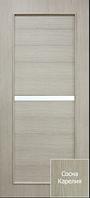 Двери межкомнатные Лючия ПО