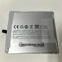 Аккумулятор для мобильного телефона Meizu BT51 (3150 mAh)